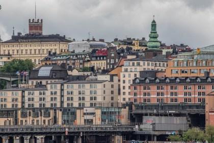 190525-121545-stockholm-1D8A2789