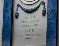 190525-122805-stockholm-1D8A2826