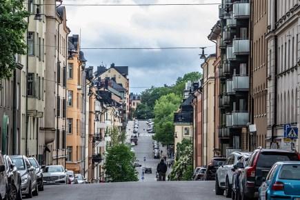 190525-122949-stockholm-1D8A2830