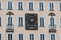 190525-131535-stockholm-1D8A2892