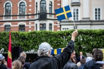 190525-133323-stockholm-1D8A2915