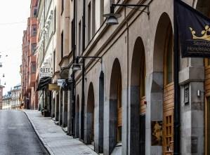 190525-134213-stockholm-1D8A2921