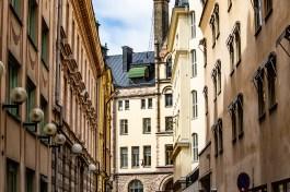 190525-134459-stockholm-1D8A2929