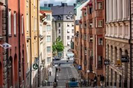 190525-134710-stockholm-1D8A2933