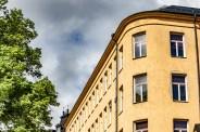 190525-135412-stockholm-1D8A2953