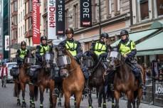 190525-142011-stockholm-1D8A2977