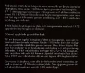 190707-140527-utflykt-langban-1D8A7081
