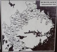 190707-141628-utflykt-langban-1D8A7116