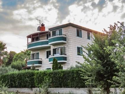 190826-181404-huset-IMG_1303