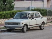190826-181836-bil-IMG_1319