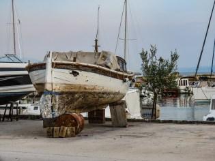 190826-183811-boat-IMG_1369