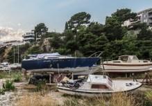 190826-184337-boats-IMG_1381