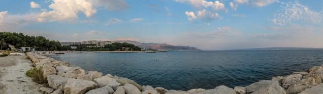 190826-184438-trstenik-beach-IMG_1388-Pano