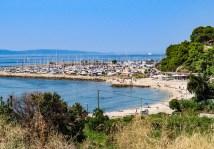 190827-110814-beach-trstenik-IMG_1544