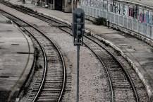 190830-105928-rail-IMG_1862