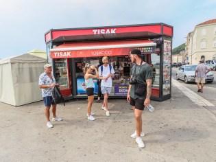 190830-111606-kiosk-IMG_1873