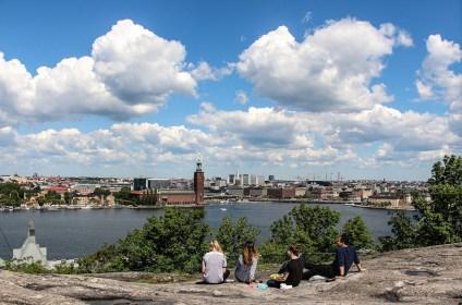114728-Stockholm-IMG_7402