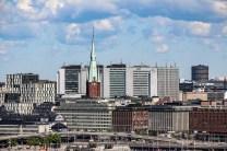 114946-Stockholm-IMG_7415