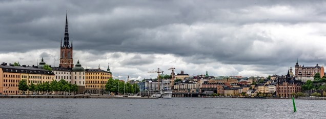 190525-121536-stockholm-1D8A2784-Pano