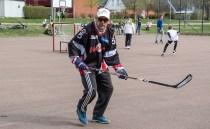 200430-141007-landhockey-1D8A5125