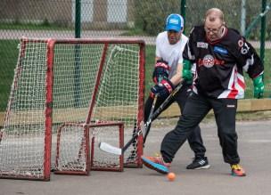 200430-141503-landhockey-1D8A5203
