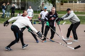 200430-141522-landhockey-1D8A5216
