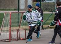 200430-142019-landhockey-1D8A5276