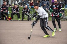 200430-142459-landhockey-1D8A5355