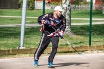 200430-143304-landhockey-1D8A5456