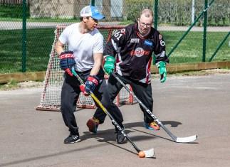 200430-143445-landhockey-1D8A5491