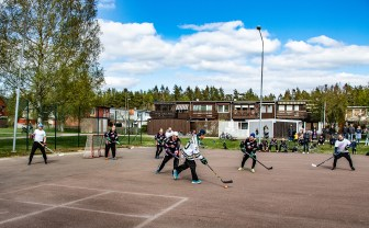 200430-143859-landhockey-1D8A5522-2