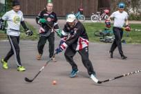 200430-144243-landhockey-1D8A5583