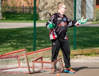 200430-144316-landhockey-1D8A5610