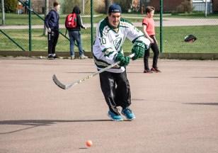 200430-144617-landhockey-1D8A5647