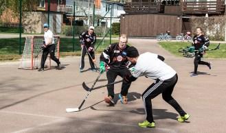 200430-145002-landhockey-1D8A5724