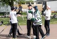 200430-145717-landhockey-1D8A5810