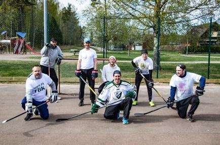 200430-145944-landhockey-1D8A5831