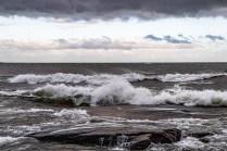 200705-192730-waves-1D8A3792
