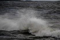 200705-192855-waves-1D8A3886