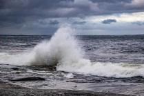 200705-193917-waves-1D8A4329
