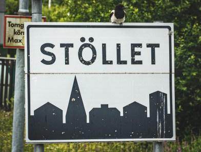 200713-115205-stollet-1D8A5542