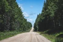 200722-104613-road-1D8A7066