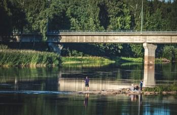 200723-201149-bridge-1D8A8057