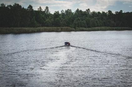 200823-153429-jakobsbergsbron-1D8A0698