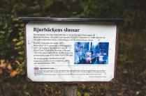 200830-141214-bjurbacken-skylt-1D8A4259
