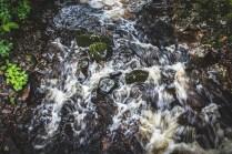 200830-151320-vatten-1D8A4386