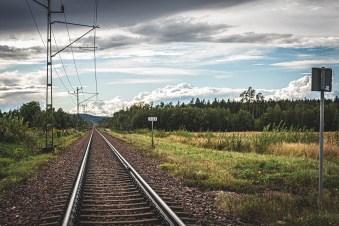 200830-170219-view-rail-1D8A4464