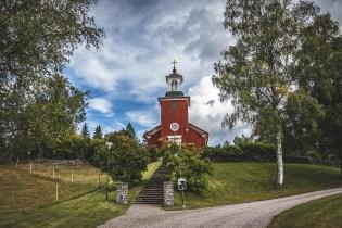 200905-142401-bogen-kyrka-1D8A5982