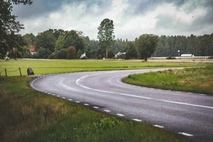 200912-115616-x-road-IMG_5100