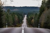 201018-140528-road-1D8A3651